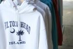 Hilton Head Island hoodie