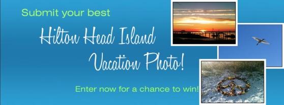 Beach Properties Photo Contest