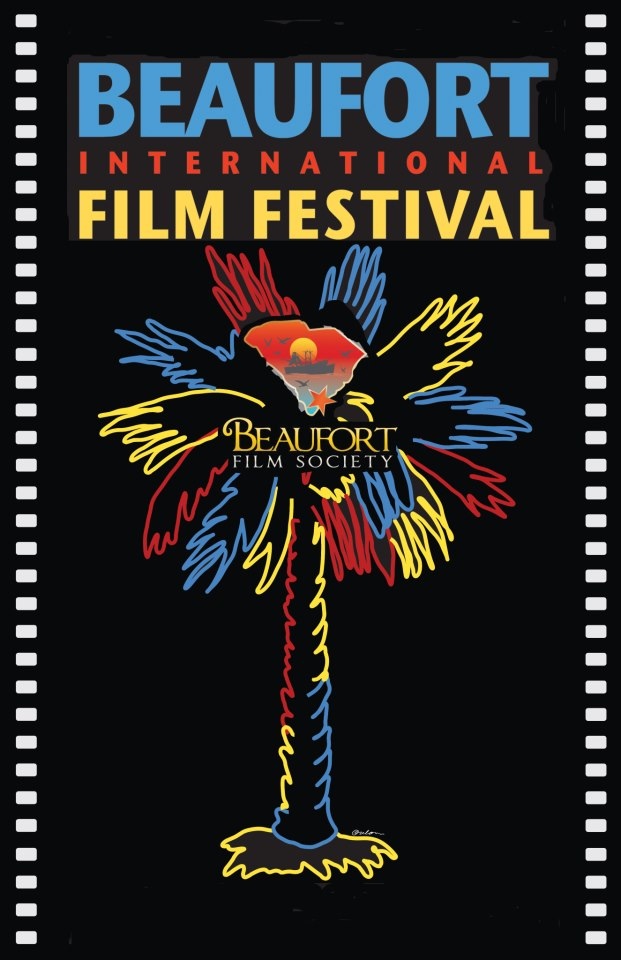 7th Annual Beaufort Film Festival