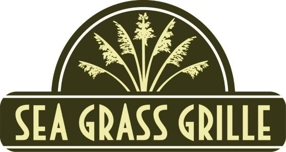 Sea Grass Grille