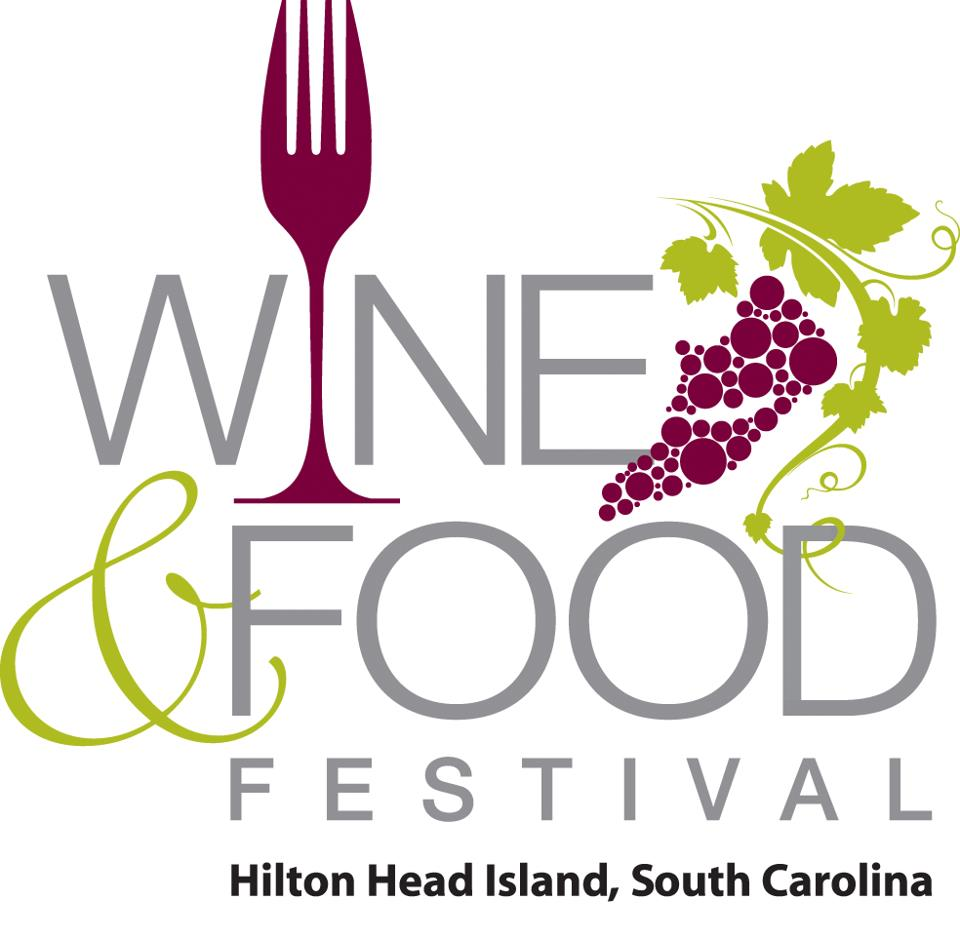 Hilton Head Island Wine And Food Festival