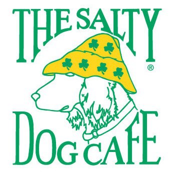 The Salty Dog Annual Shamrock Hunt