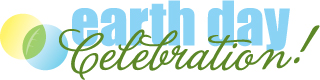 earth_day_logo320