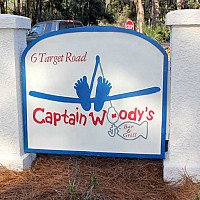 captain woodys1