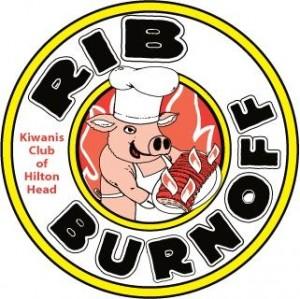 rib_logo-300x299