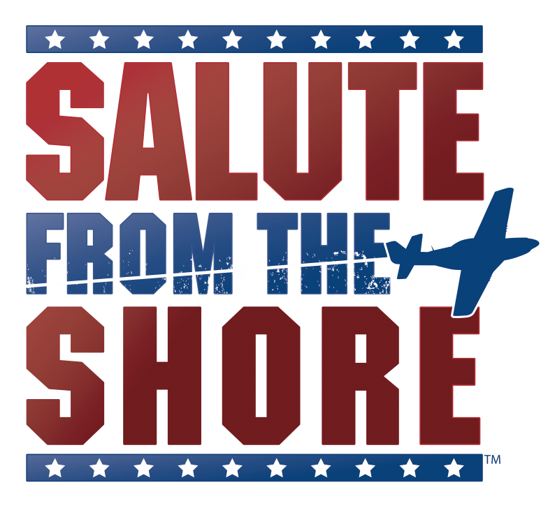 Salute-from-the-Shore-2013-Logo