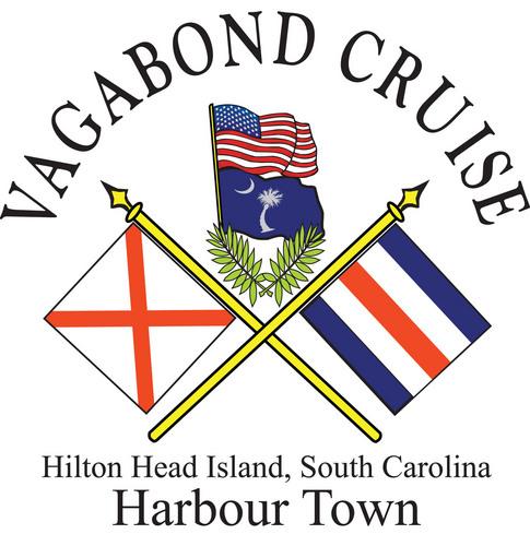 Vagabond_Cruise_logo