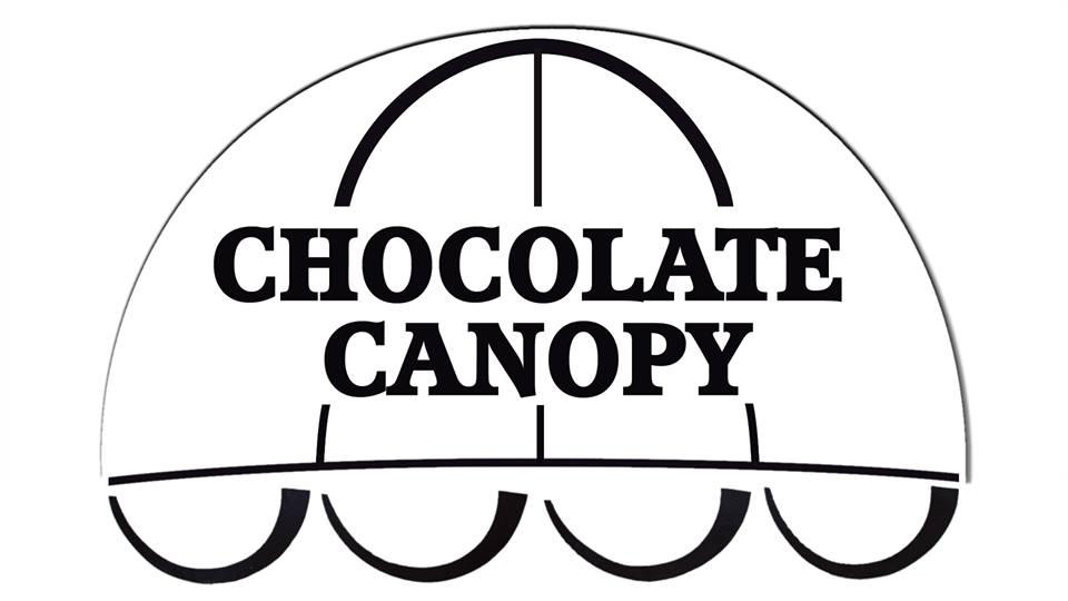 Chocolate Canopy
