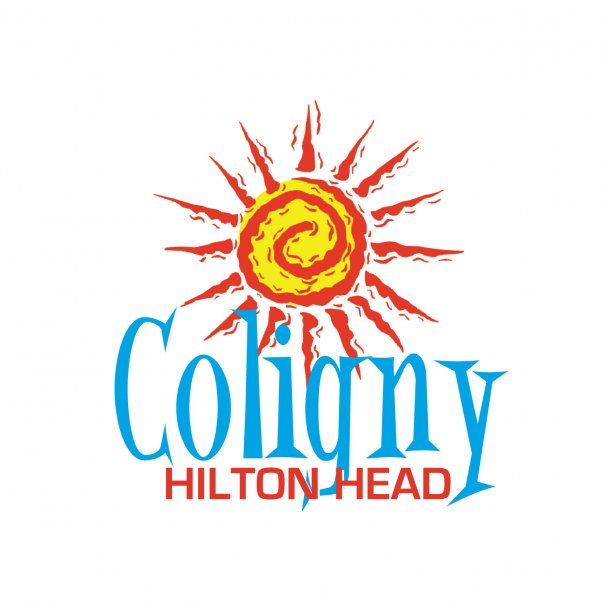 Coligny Plaza-Shopping on Hilton Head