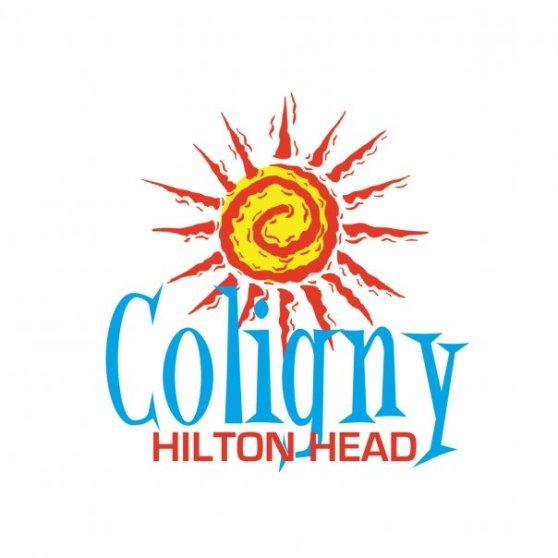 Coligny Plaza-Shopping on Hilton Head