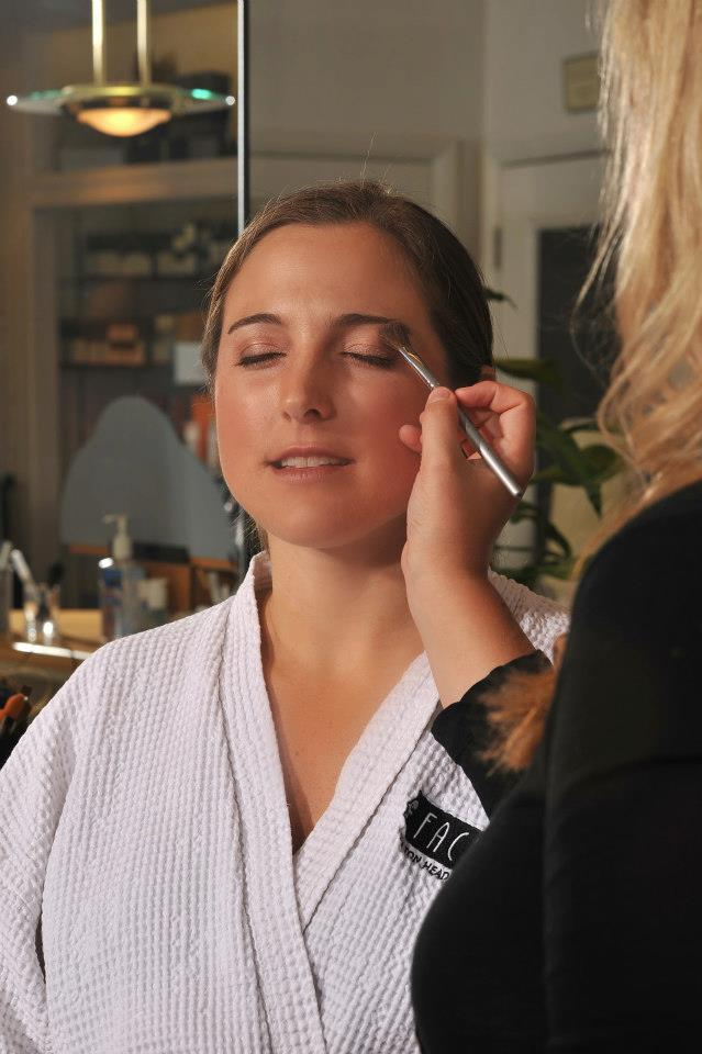 Faces Day Spa 3