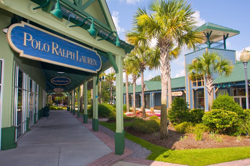 tanger outlet hilton head