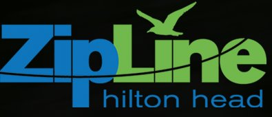 Zipline Hilton Head
