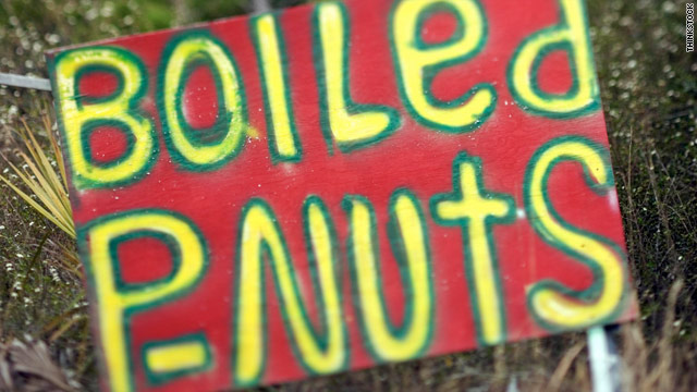 boiled.peanut.sign