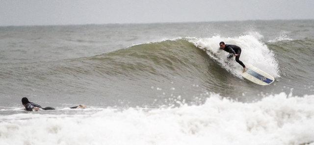 moresurf