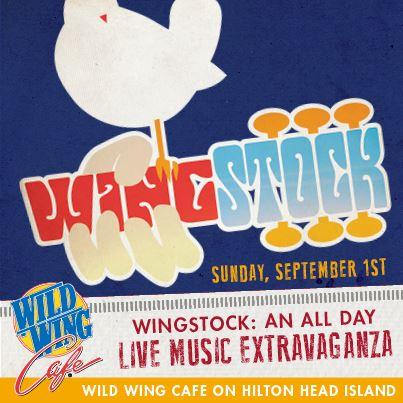wingstock
