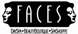 faces day spa