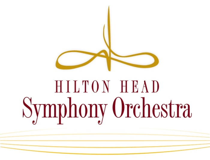 Hilton Head Symphony