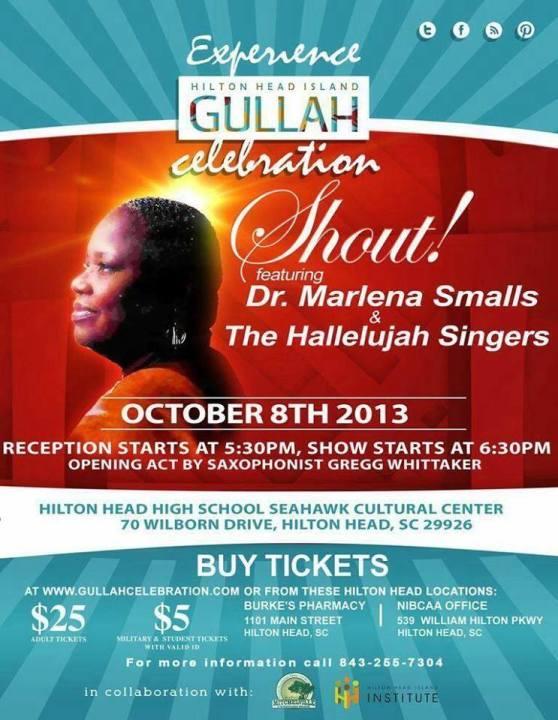 Hallelujah Singers