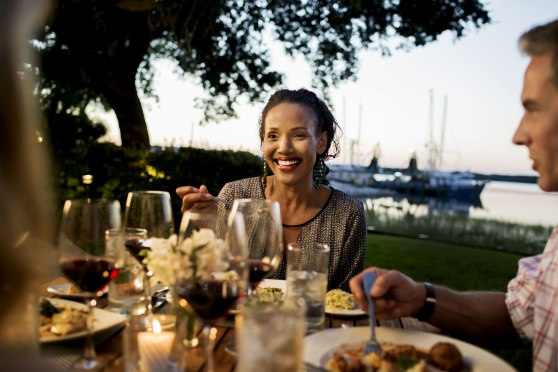 south-carolina-dining-hilton-head-island-dining-low-country-dining