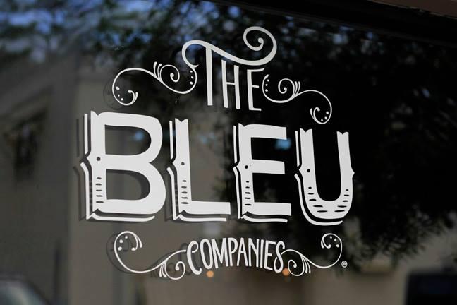 Bleu1