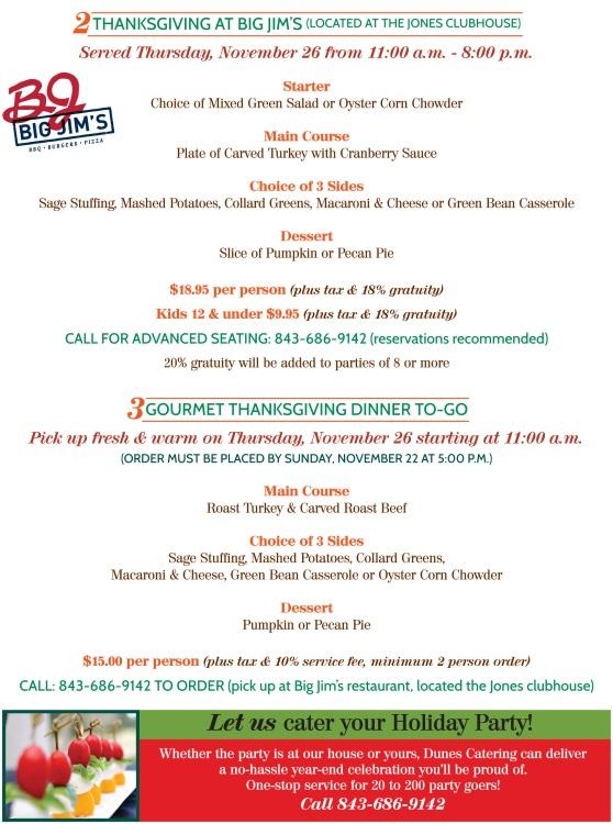 PD Thanksgiving2015-2