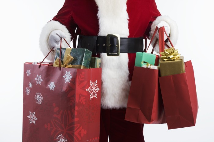santa-shopping