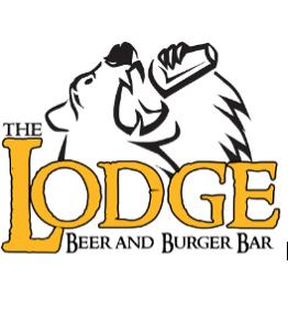 the lodge,,,