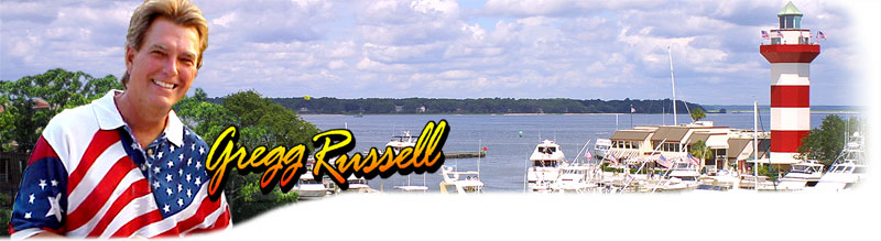 russell[1]