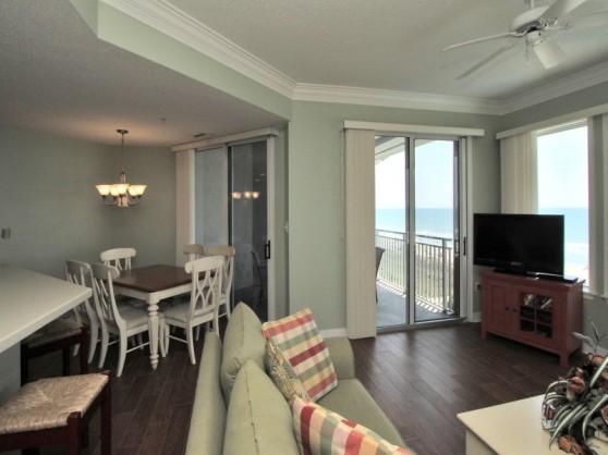 Sea Crest Hilton Head