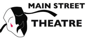 main st theatre