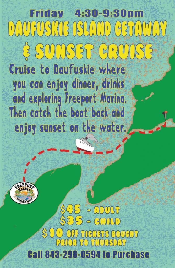 sunsetcruiseanddaufuskieislandgetaway2014[1]