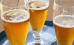 beer2_events_0