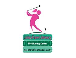 BGC_LLL_logo