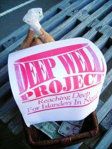 deepwell[1]