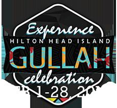 gullah-seal[1]
