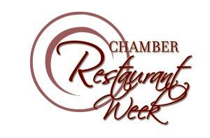Restaurant-Week-Final[1]