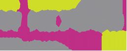 logo_hhiwf