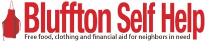 Bluffton Slef Help