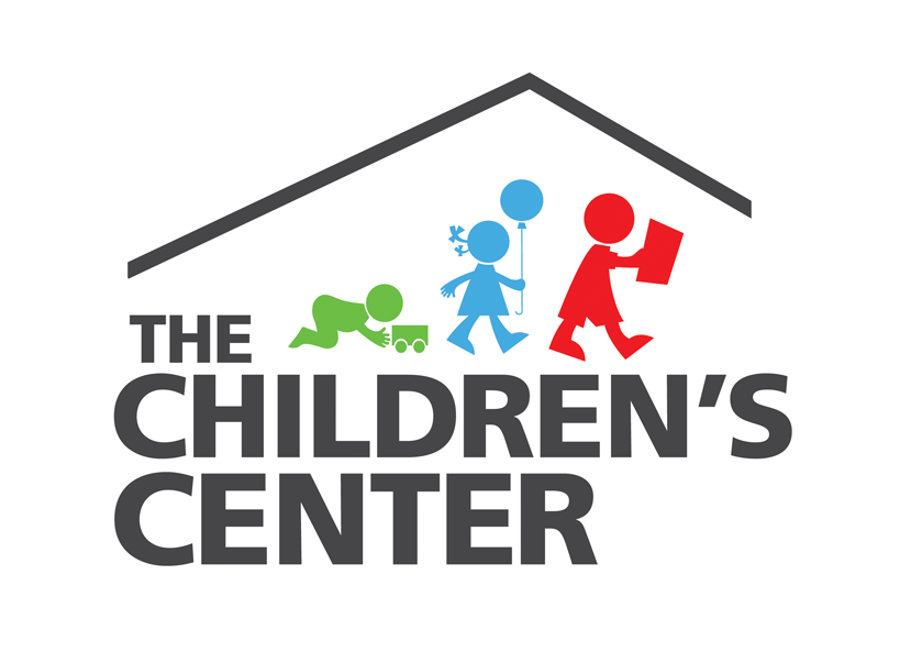 Childrens center