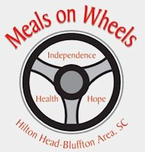 meals on wheels1