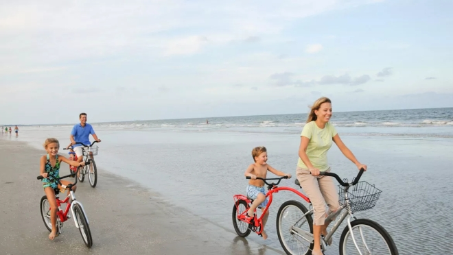 hltnhd-omni-hilton-head-ocean-front-resort-bike-palmetto-beach