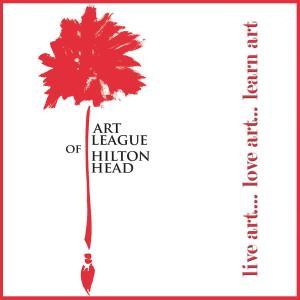 art-league