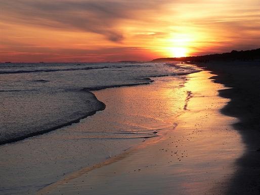 sunset_on_hilton_head