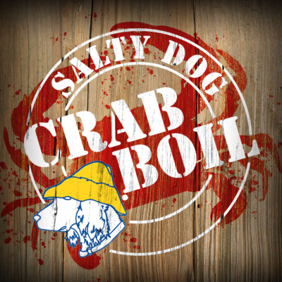 Crabboil_Graphic-400x400