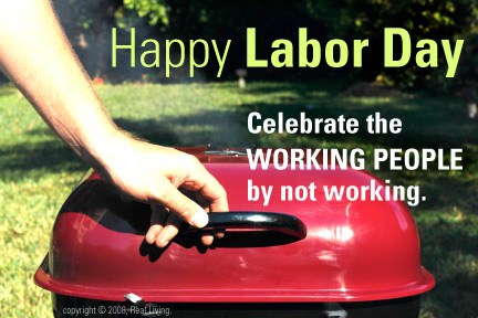 labor_day_not working
