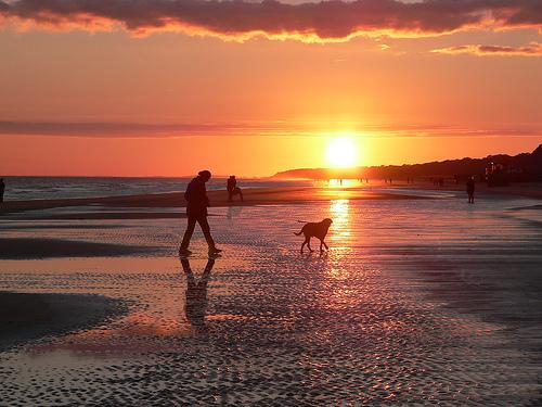 sunset hhi