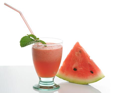 watermelon-juice-recipe