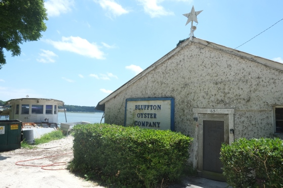 bluffton-oyster-company