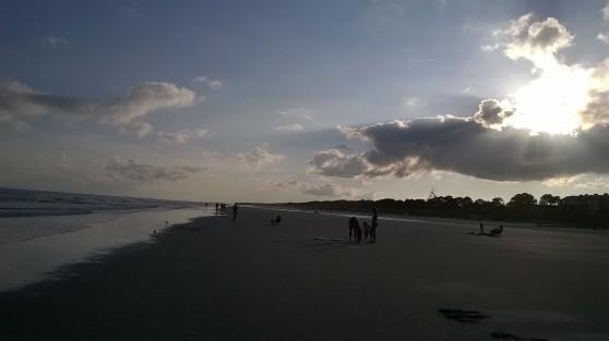 fall beach pic 3